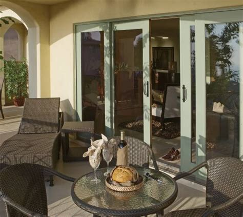 Eagle Patio Doors Eagle Patio Doors Ascent Sliding Doors Eagle Patio Doors
