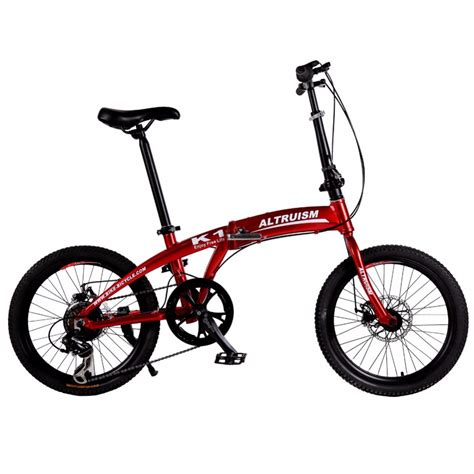 Sepeda Mountain Bike Complete Mtb Bicycle 26 Disc Brake Suspe popular top folding bikes buy cheap top folding bikes lots
