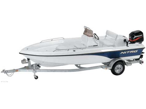 nitro boat cleaner nitro 1800 boats for sale in florida