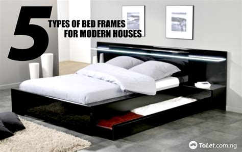 types of bed frames different types of bed frames 35 different types of beds