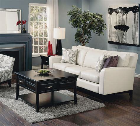 sectional sofa india palliser india sofa collection sofas and sectionals