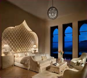moroccan bedroom furniture moroccan bedroom set home design ideas