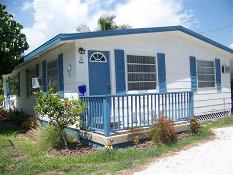 tropical winds motel cottages sanibel island florida