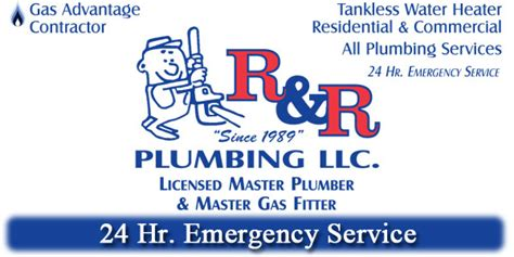 R R Plumbing by R R Plumbing Llc In Prattville Alabama Relylocal