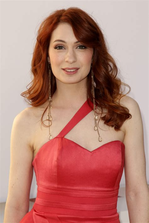 felicia day quotes quotesgram