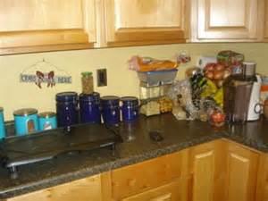 organize kitchen counter organize kitchen challenge hall of fame part 1