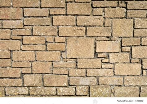 modern wall texture modern stone wall texture pictures to pin on pinterest