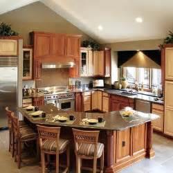 kitchen islands for sale uk l shaped kitchen island for sale tag u shaped kitchen