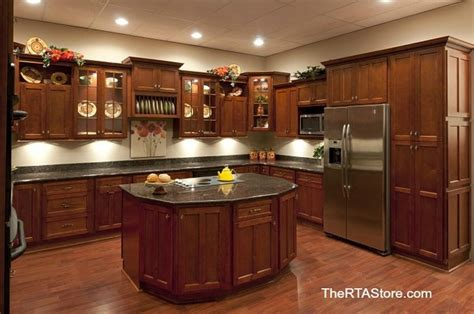 maher kitchen cabinets maher kitchen cabinets mf cabinets