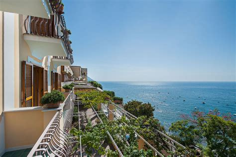 best california hotels hotel california positano best sea view rooms in amalfi