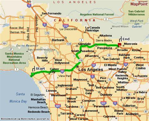 arcadia california map satori strings contest