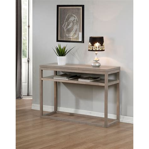 inexpensive sofa table inexpensive sofa table like this it is inexpensive and we