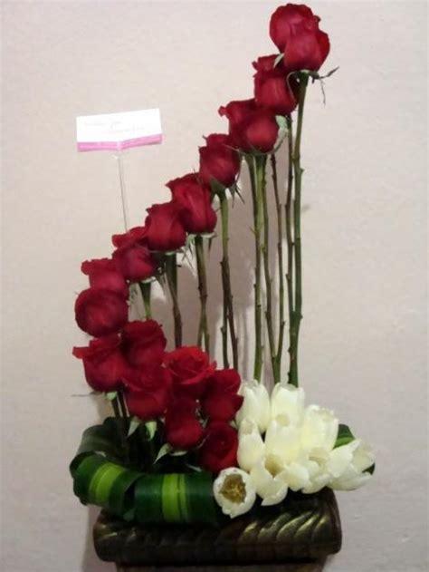 arreglos florales creativos en pinterest arreglos decoraciones en flores arreglos florales