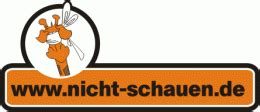 Aufkleber Billig Drucken Lassen by Aufkleber Sticker Typographus De