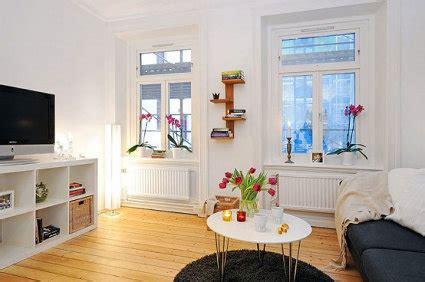 trucos para decorar pisos peque 241 os decoraci 243 n de
