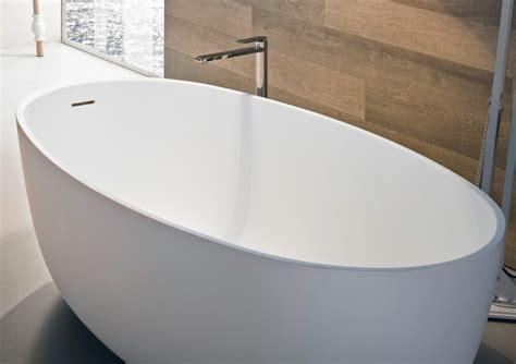 misure vasca bagno misure vasca da bagno piccola vasca da bagno piccola