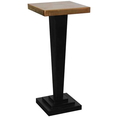 copper top bar table brasserie bar table with copper or brass top copper bar table copper table