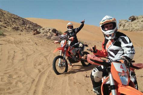 rent motocross bike ktm rental and tour dubai bike motorcycle dubai