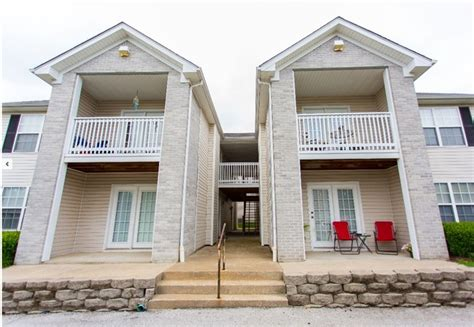 Apartments For Rent In Bowling Green Ky Area Stonehenge Bowling Green Ky Apartment Finder