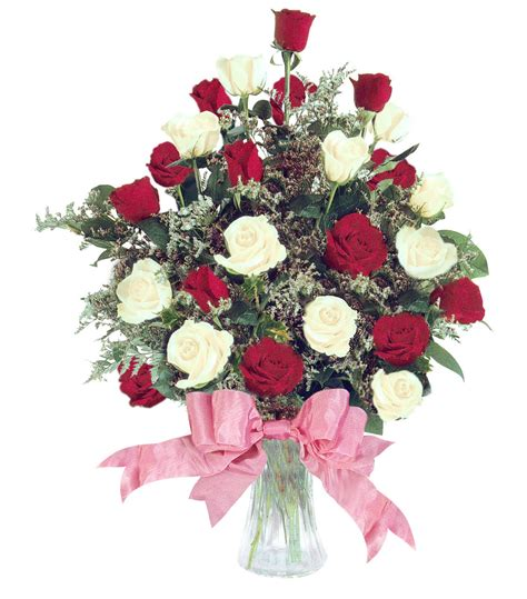 valentines day flower specials high definition photo and wallpapers hd valentines day