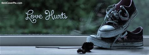 Best Cover by Hurts Timeline Profile Cover Photo