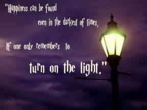 Dumbledore quotes quotesgram