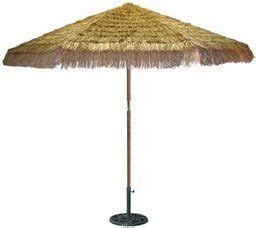 palapa umbrella arizona my second home pinterest