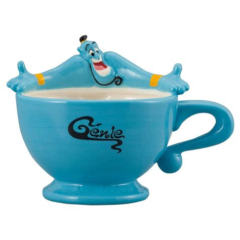 Disney Store Aladin Genie Teapot Set genie tea cup wars disney marvel disney mugs tea sets product detail j style pty ltd