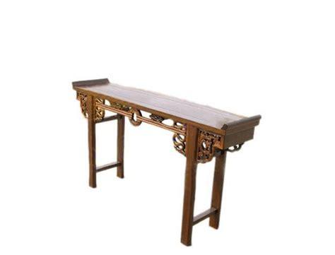 long desk table china long narrow table lt006 china long narrow table