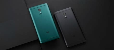 Green Day R0364 Xiaomi Redmi Note 4 Custom Cover leaked image of xiaomi redmi 4x appears looks the same as redmi 4 gizchina