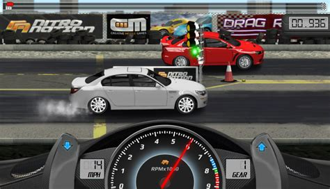 racing apk mod drag racing 3d 1 7 5 1 mod apk loaded with unlimited money and rp axeetech