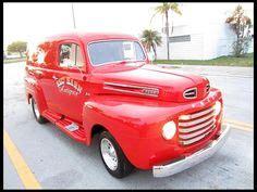 image result for 1952 ford pickup for sale craigslist | 48