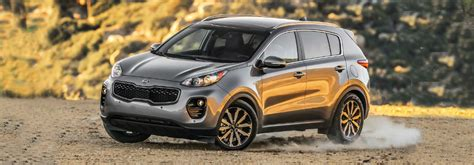 Kia Sportage Towing by 2019 Kia Sportage Maximum Towing Capacity Kia Of Muncie