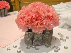 Quinceanera Centerpieces For Tables Quinceanera Table Decorations Table Decorations