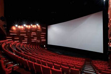 s day theaters grab the popcorn shenyang s most popular theaters