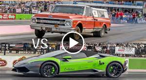 Lamborghini Trucks Farmtruck Vs The World Lamborghini Truck Jet
