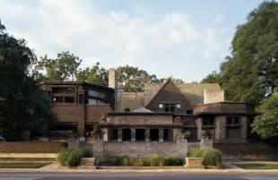 frank lloyd wright home and studio frank lloyd wright home and studio oak park il top