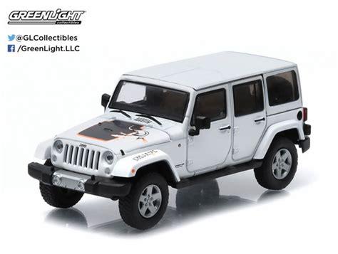 Miniatur Jeep Wrangler Unlimited Skala 64 amiami character hobby shop 1 43 2011 jeep wrangler