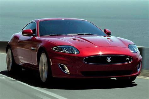 2016 jaguar xk specs review release date 2015 jaguar xk specs price release date redesign 2017 2018 best cars reviews