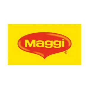maggi logo vector ai pdf free graphics download