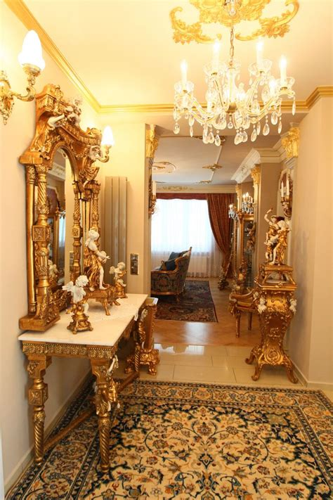 Italian Style Dining Room Furniture property of the month classic beauty in the heart of