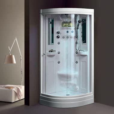 titan docce ilma idromassaggio vasche idromassaggio combinate