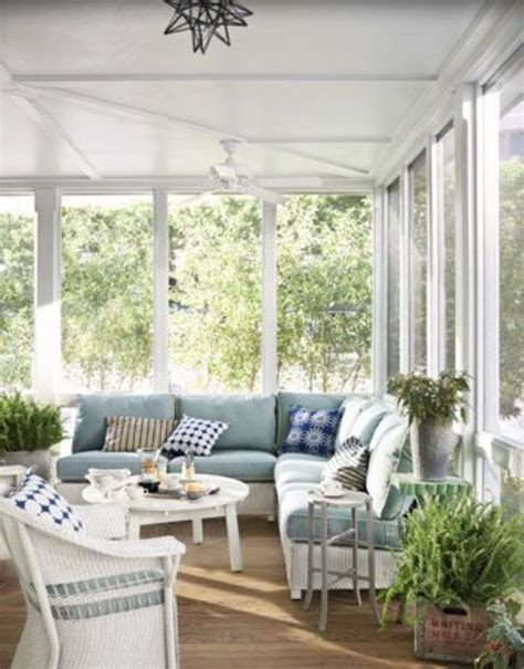 Sunroom Designs Pictures 28 Airy Scandinavian Sunroom Designs Digsdigs