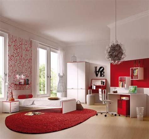 kinderzimmer rot kinderzimmer rot weiss das beste aus wohndesign und