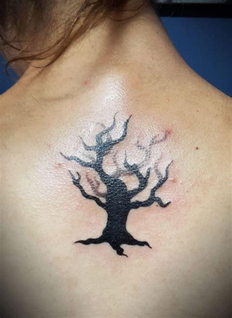 tattoo quebec meilleur 17 meilleures images 224 propos de tatouages sally noir et