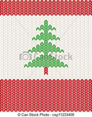 knitting pattern generator graphics vector clipart of knitting pattern illustration of