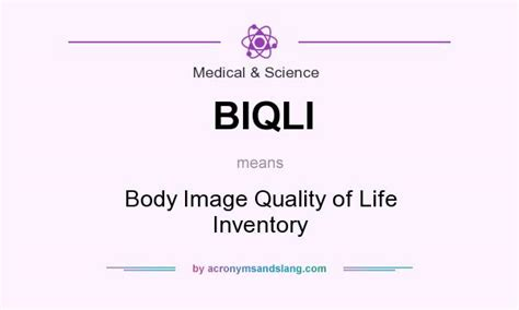 body biography definition what does ab mean ab definition meaning of ab auto