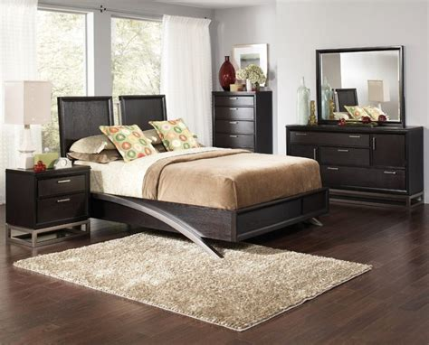 bedroom sets for men bedroom sets for men