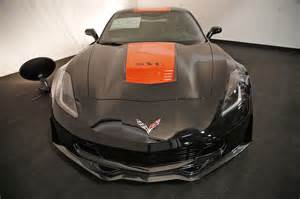 2017 yenko corvette 4 corvetteforum