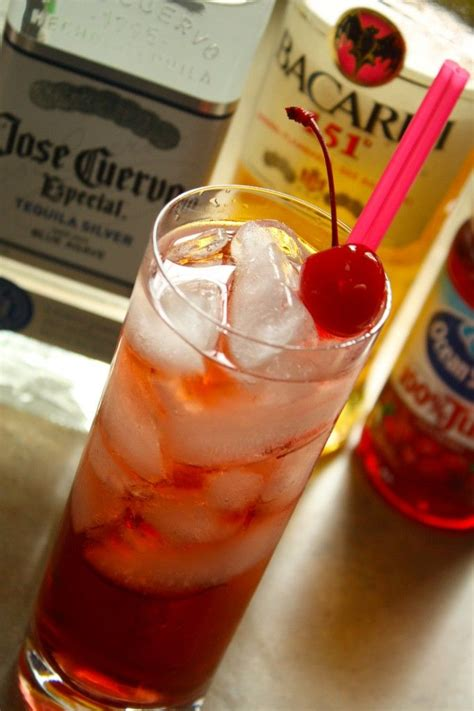southern comfort and lime juice best 25 southern comfort drinks ideas on pinterest